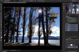torrent adobe photoshop cs6