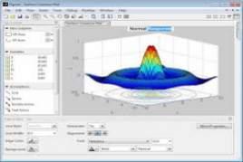 Mathworks Matlab R2016a
