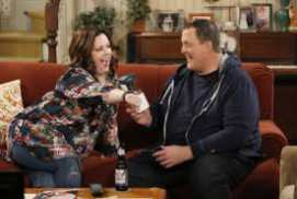 Mike and Molly season 6</p></div> <div class=