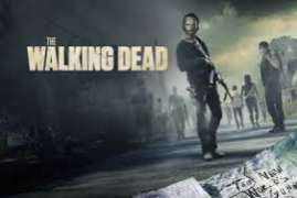 The Walking Dead s08e04
